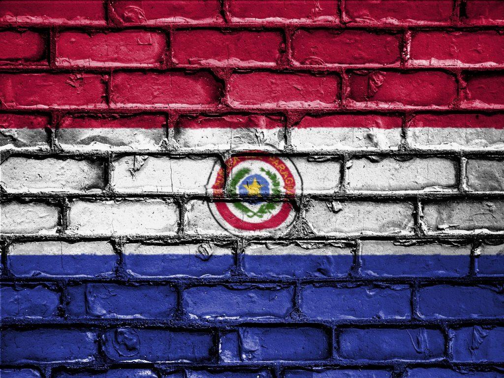 Paraguay Auswandern